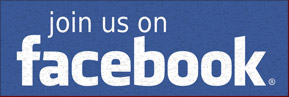 Join Us On Our Official Facebook Page